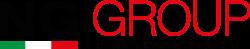 NG-Group-Logo-1.png